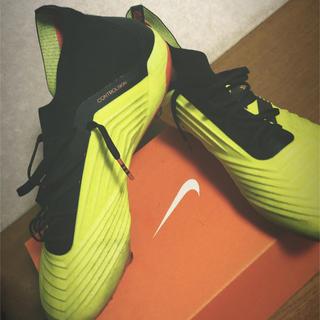 アディダス(adidas)のサッカースパイク プレデター (サッカー)