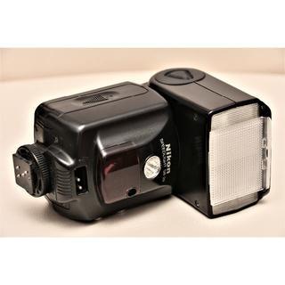 Nikon - スピードライト Nikon SB-28