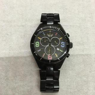 アディダス(adidas)のadidas腕時計(腕時計)