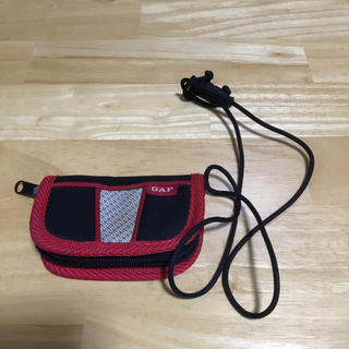 ギャップ(GAP)のGAP 財布(財布)
