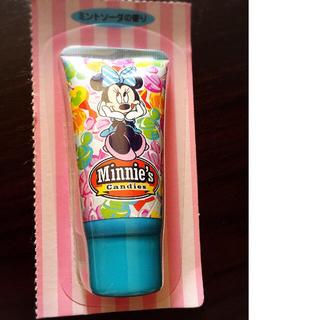 ディズニー(Disney)の新品未開封 ハンドクリーム(ハンドクリーム)