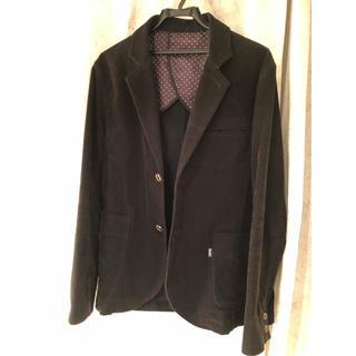 スタイラス(StilLas)のStillas Black Jacket(その他)