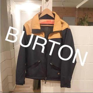 バートン(BURTON)のBurton スノーボード ウェア ユニセックス(ウエア/装備)