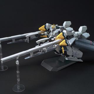 バンダイ(BANDAI)ののあちさん様専用 ナラティブA装備(模型/プラモデル)