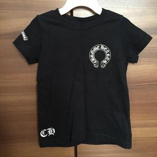 クロムハーツ(Chrome Hearts)のクロムハーツ キッズ Tシャツ(その他)