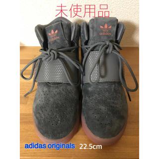 アディダス(adidas)の日本未発売!未使用品  adidas  originals スニーカー(スニーカー)