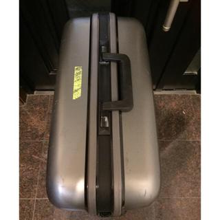 スーツケース 大型  (旅行用品)
