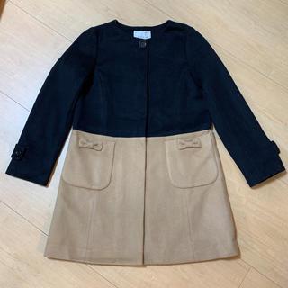 クチュールブローチ(Couture Brooch)のcouture brooch ロングコート(ロングコート)