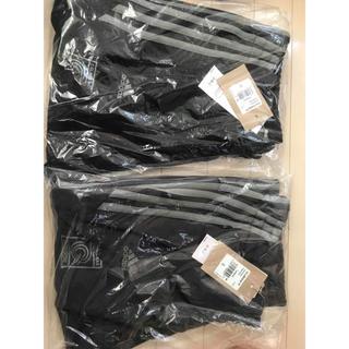 アディダス(adidas)のCalabasas track pant INK(スラックス)