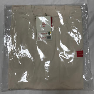 ボウダンショウネンダン(防弾少年団(BTS))のBTS 防弾少年団 バンタン ツアー Tシャツ アイボリー Mサイズ(K-POP/アジア)