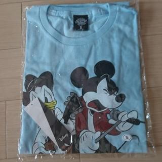 ディズニー(Disney)のB'z エキシビション 親子Tシャツ(ミュージシャン)