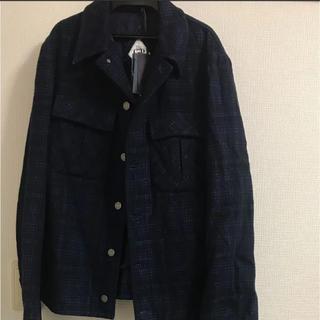 シーピーカンパニー(C.P. Company)のC.P.COMPANY ジャケット タグ付き (テーラードジャケット)
