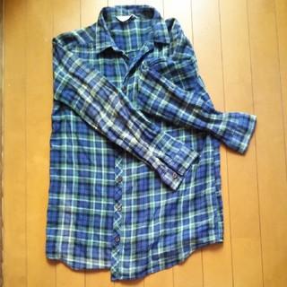 ネイビープロデュース(Navy produce)のシャツ(シャツ/ブラウス(長袖/七分))