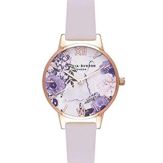 ももすすす様 専用     オリビアバートン 腕時計 Olivia Burton(腕時計)