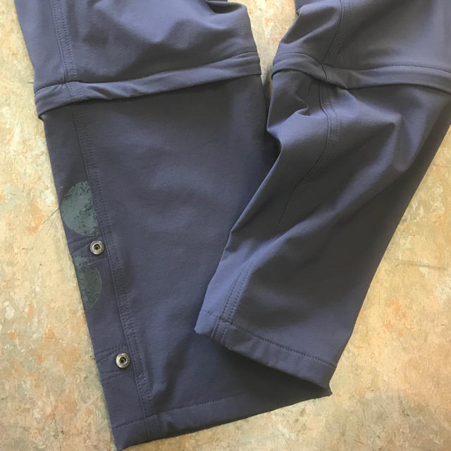 (セール)パールイズミ 秋冬9130-2 バイカーズパンツ Lサイズ 78~84 スポーツ/アウトドアの自転車(ウエア)の商品写真