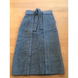 スライ(SLY)のスカート(スカート)