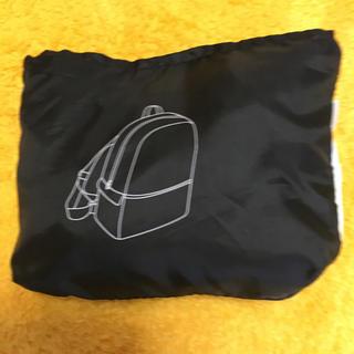 イケア(IKEA)の★IKEA 携帯 リュック 折りたたみ リュックサック(バッグパック/リュック)