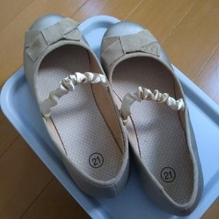 ジーユー(GU)の  egg710様用  靴(フォーマルシューズ)