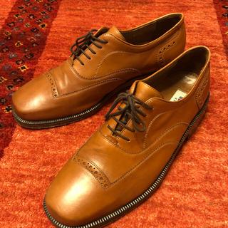 ゴールドファイル(GOLD PFEIL)のゴールドファイル  GOLD PFEIL  靴 ドイツ製(ドレス/ビジネス)
