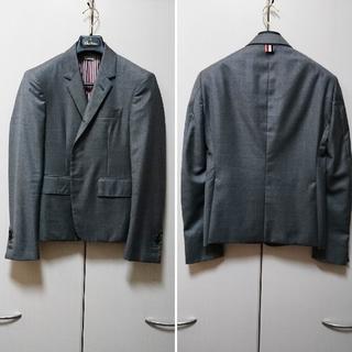 トムブラウン(THOM BROWNE)の雄介様専用【THOMBROWNE】スーツジャケット size00 正規品(スーツジャケット)