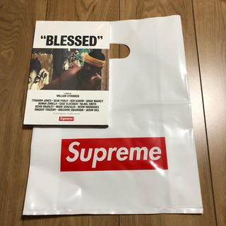 シュプリーム(Supreme)のsupreme  blessed DVD(DVDレコーダー)