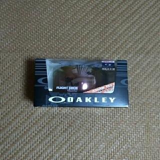 オークリー(Oakley)のOakley Flight Deck スノーゴーグル(アクセサリー)