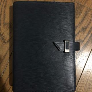 フランクリンプランナー(Franklin Planner)のシステム手帳(手帳)