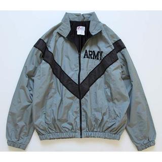 オクトパスアーミー(OCTOPUS ARMY)の古着 ジャケット (その他)