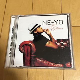 NE-YO ザ・コレクション(R&B/ソウル)