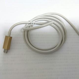 エレコム(ELECOM)のエレコム USB Type C (バッテリー/充電器)