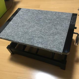 【さおちむ様】ピアノ 足台 補助台 AX-SZ(ピアノ)