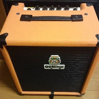 orange bass amp CR20B(ベースアンプ)