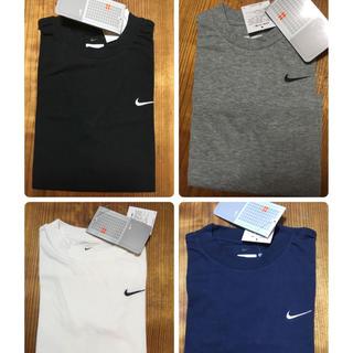 ナイキ(NIKE)の送料無料‼️新品‼️NIKE ナイキ Tシャツ。100㎝、110センチ、120㎝(その他)