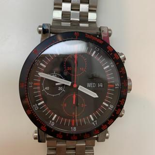 ランゲアンドゾーネ(A. Lange & Söhne(A. Lange & Sohne))の松蔵さん専用 ドイツ 製   自動巻   バルジュー7750(腕時計(アナログ))
