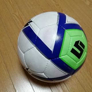 ナイキ(NIKE)のNIKE サッカーボール 5号(ボール)