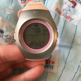 ロキシー(Roxy)のロキシー 腕時計(腕時計)
