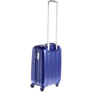アメリカンツーリスター(American Touristor)の⭐️新品⭐️ [アメリカンツーリスター]スーツケース アローナライト 32L(トラベルバッグ/スーツケース)