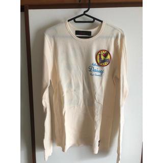 デイジー(Daisy)のDAISY デイジー メンズ ロンT(Tシャツ/カットソー(七分/長袖))
