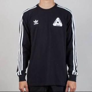 アディダス(adidas)のPalace adidas 初期(Tシャツ/カットソー(七分/長袖))