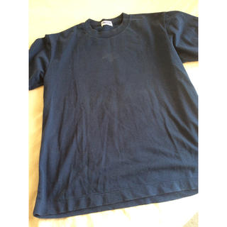 ゼット(ZETT)のTシャツ(Tシャツ/カットソー(半袖/袖なし))