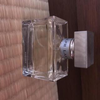ラルフローレン(Ralph Lauren)のralph lauren 香水(ユニセックス)