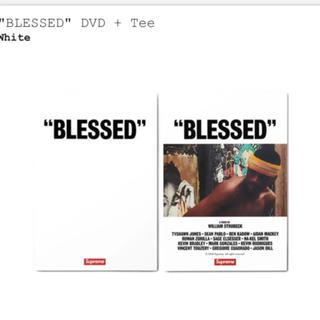 シュプリーム(Supreme)のBLESSED DVD(DVDレコーダー)