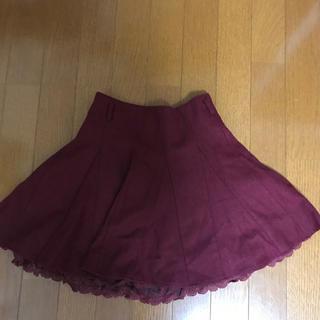 シークレットマジック(Secret Magic)のSecret Magicスカート♡(ミニスカート)