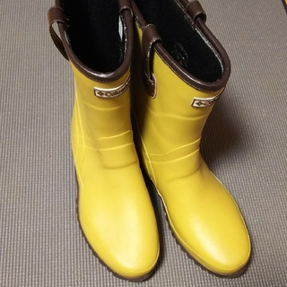 コロンビア(Columbia)の長靴 Columbia  (レインブーツ/長靴)