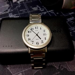 アルバ(ALBA)のALBA 腕時計 V145(腕時計(アナログ))