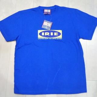 アイリーライフ(IRIE LIFE)のIRIE Tシャツ(Tシャツ/カットソー(半袖/袖なし))