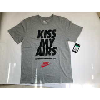 ナイキ(NIKE)のNIKE 半袖Tシャツ XL(Tシャツ/カットソー(半袖/袖なし))