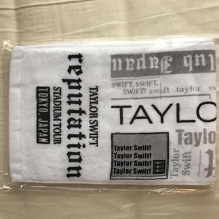 Taylor swift(海外アーティスト)