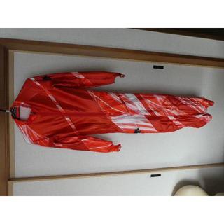 デサント(DESCENTE)の「p1800es様専用」スキーGSワンピース(ウエア)