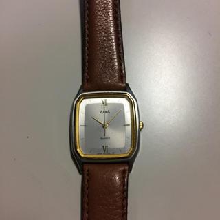 アルバ(ALBA)のALBA  腕時計(腕時計(アナログ))